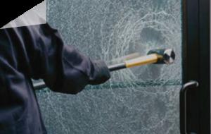 security-film